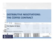 02 distributive negotiations 2