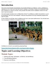 CPSY614, Module 5 - Introduction.pdf