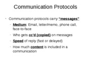 Communication14