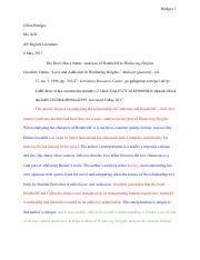 Wuthering Heights Annotated Bibliography.pdf