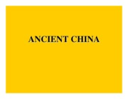 23%20-%20Ancient%20China%20ppt