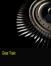 Copy of Gear Train1.ppt