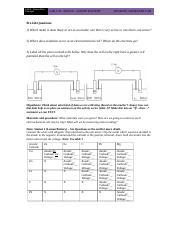 bomb calorimeter experiment conclusion