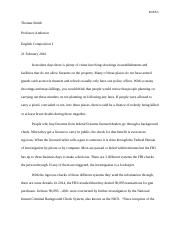 Smith-ENG101-Essay 3.docx