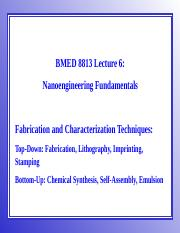 BMED+Nano+Lecture+2-9-16.ppt