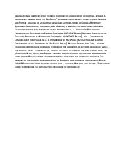 Articles on Management Accounting (20)