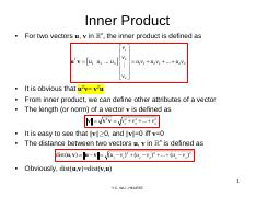 6_Inner_product.pdf