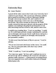Church community service essay outline