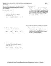 Integrated_Algebra_Chapter_4-2