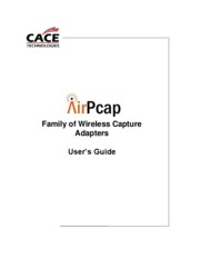 airpcap_user_guide