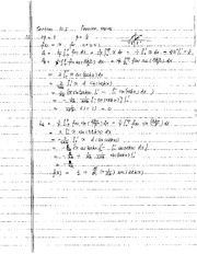 Math 112 Section10.5Problems15_16CorrectedSolutions