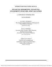 thermodynamics 7th edition solution manual