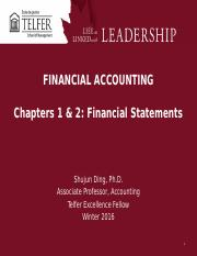 ADM1340 Ch1 and 2-Financial Statements (2).pptx