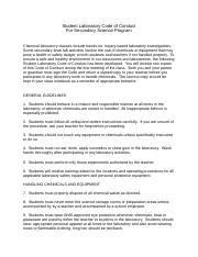 student-laboratory-code-of-conduct-word