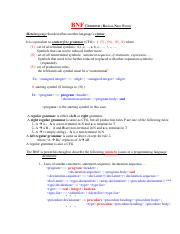 12-Lectures BNF.pdf