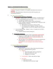 Chapter 9 Exam Key terms.docx