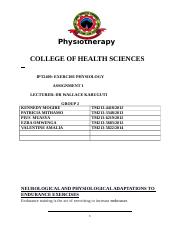 exercise physiology assignment grp 2 final.docx