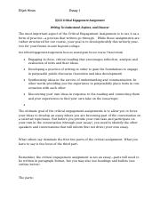 Critical Engagement Assignment Essay 1.docx