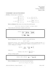 Laplace_Worksheet_solutions.pdf