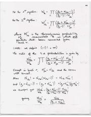 Lecture 03 Stat Mech Notes - PAGES 29-38.pdf