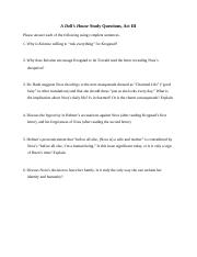 A Doll's House Study Questions Act III.docx