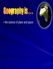 Lecture 1 Intro to Geography PPP.pdf
