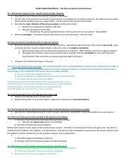 ch24_study_guide.doc