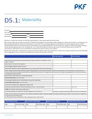 International-Audit-File (materiality)