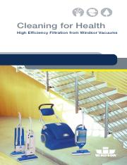 ed3f8748-dab9-4967-944e-49c717ed1fce_Cleaning For Health.pdf