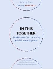In-This-Together-The-Hidden-Cost-of-Young-Adult-Unemployment