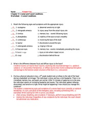 C9_Worksheet_Cranial_answer - Assignment