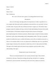 research_paper_1