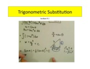 trig_substitution