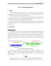 Lab2- diode.applications Brief_18_07_2013.pdf
