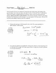 Physics101_midterm1_Solutions