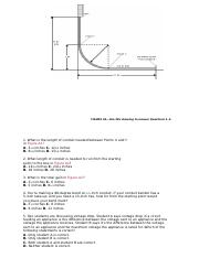 Exam 006803  Pe Conduit And Conductors.docx