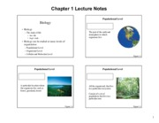 Ch 1 lecture HANDOUT- Introduction- F'13