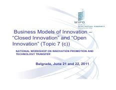 Closed Innovation and Open Innovation.pdf