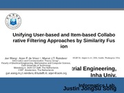 lectuer_7-Unifying_User-based_and_Item-based_Collaborative_Filtering_Approaches_by_Similarity_Fusion