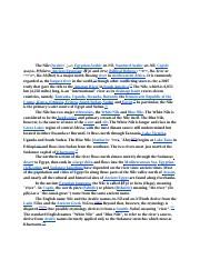 Untitled document(22).docx