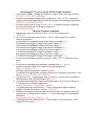 Electromagnetic_Energy_and_Transition_Calculations_answer_key