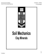 3 Clay Minerals - handouts - one slide per page.pdf