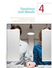 Chapter_4._Emotions_and_Moods (1).pdf
