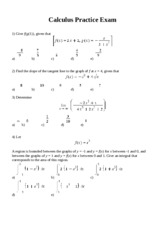 256053282-Calculus-Practice-Exam