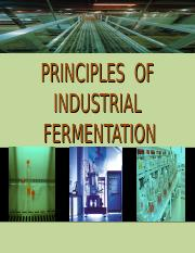 Principles_of_Industrial_Fermentation (3).ppt