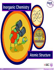 Atomic-Structure.ppt