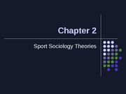 Chapter_2_-_theories_-_student