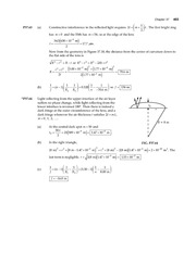 1062_Physics ProblemsTechnical Physics