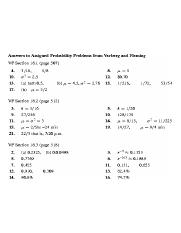 Chemistry Unit 1 Worksheet 6 Dimensional Analysis Answer Key