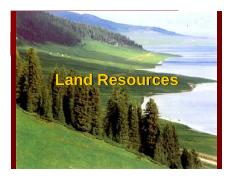 FALLSEM2014-15_CP2312_30-Jul-2014_RM01_land_resources (1).pdf